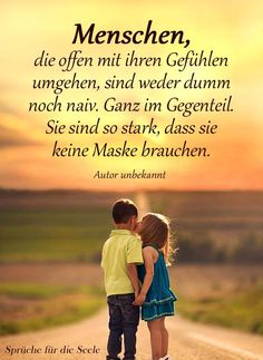 me SoulMe App – freunde finden app – dating app – chat app – kennenl… www.me SoulMe app – find friends app – dating app – chat app – kennenlernapp – character app => you will find new people who… Continue Reading → Amazing Quotes, Best Quotes, Love Quotes, Find Friends App, German Language Learning, Chat App, Getting To Know You, True Words, Wisdom Quotes