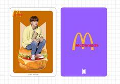 Bts Aesthetic Wallpaper For Phone, Bts Wallpaper, Bts Photo, Foto Bts, Bts Taehyung, Bts Jungkook, Bts Tickets, Bts Polaroid, Bts Book
