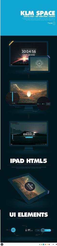 #WebDesign Design Embraced