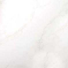 Emser Tile & Natural Stone: Ceramic and Porcelain Tiles, Mosaics, Glass Tiles, Natural Stone, Ceramic & Porcelain: Paladino, Albanella Polished