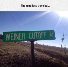 prolly a short cut