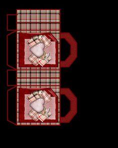 Box - tiziana - Picasa Web Albums