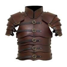 roman armour cuirass of leather - Google zoeken