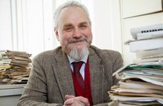 Historian Andrey Zubov is one of the first Russian intellectuals who openly spoke out against the annexation of Crimea. On July 1st, the professor who opposes the Kremlin's official line, was fired from his position at the Moscow State International Relations University.