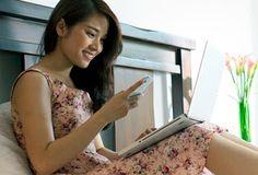 Để đáp ứng nhu cầu truy cập mạng của thuê bao di động, ngoài việc tận hưởng niềm vui kết nối, giải trí online trên điện thoại di động, bạn còn có thể tặng gói cước 3G cho thuê bao Vietnamobile khác để chia sẻ niềm vui và dễ dàng kết nối với bạn bè hơn.