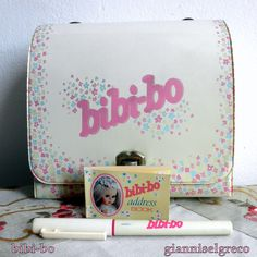 bibi-bo 1980-1991 Bibi-bo 1980-1991 ביבי-בי 1980-1991 90s Nostalgia, 80s Kids, Little Twin Stars, Retro Toys, My Memory, Old Toys, Vintage Dolls, Happy Day, Paper Dolls