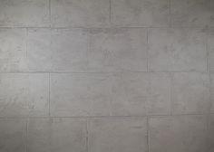 Effetto Cemento & Velatura