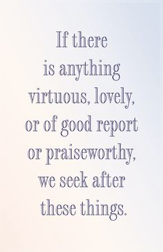 inspiring missionary quotes lds - Google Search