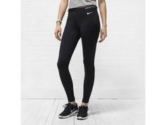 Nike Pro Core II Women's Tights - $45