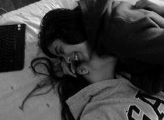 Cute Couple Pictures, Love Couple, Couple Goals, Prom Pictures, Couple Shoot, Relationship Goals Pictures, Cute Relationships, Couple Relationship, Boyfriend Goals
