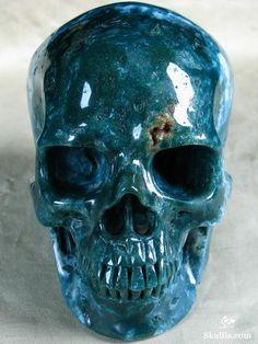 Sugar Skull Decor, Sugar Skull Art, Skeleton Dance, Real Skull, Skull Pictures, Skull Artwork, Rabe, Human Skull, Crystal Skull