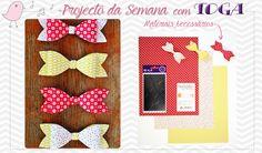 Faça os seus próprios laços em papel ou em tecido!  ->Cortante: http://www.luisguarda.pt/produtos/maquina-e-cortantes/page/7 -> Papéis: http://www.luisguarda.pt/produtos/papeis/page/6 -> Tecidos Revestidos: http://www.luisguarda.pt/produtos/tecidos-revestidos -> Tecidos Adesivos: http://www.luisguarda.pt/produtos/tecidos-adesivados-1