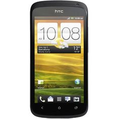 Check out the lowest HTC One S  Price in India as on May 24, 2013 starts at Rs 22,490. Read HTC One S  Review & Specifications.