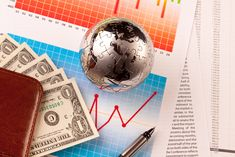 Ways to keep and develop your business Money Market, Virtual Assistant Services, Life Organization, Forex Trading, Saving Money, Finance, Marketing, Business, Save My Money