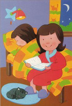 """Ищу картинки """"режим дня""""! - Страна Мам Cute Pins, Good Company, Special Education, Cute Drawings, Teaching Kids, Book Lovers, Christmas Diy, My Books, Disney Characters"""