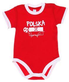 e41c1e58700062 23 Best Ubranka images in 2012 | Babies fashion, Kid styles, Kids ...