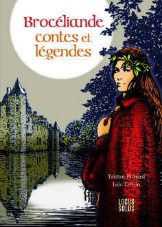 Buy Brocéliande, contes et légendes by Loïc Trehin, Tristan Pichard and Read this Book on Kobo's Free Apps. Discover Kobo's Vast Collection of Ebooks and Audiobooks Today - Over 4 Million Titles! Roi Arthur, Romans, Free Ebooks, Free Apps, Audiobooks, Novels, This Book, Reading, Movie Posters