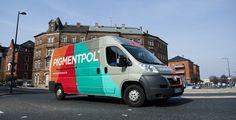 Pigmentpol_Van