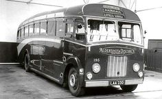 Nostalgia for classic British buses and coaches, an online transport hobby shop for bus enthusiasts, a transport events diary, classified adverts and much more. London Transport, Public Transport, Bus Coach, Busses, Coaches, Race Cars, Transportation, Classic Cars, Nostalgia