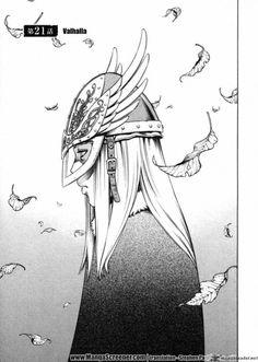 'Vinland Saga', cuando la corona exige todo lo que puedes dar, y aún más