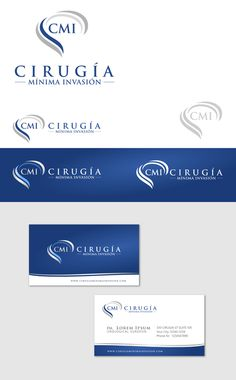 design one ilustration for surgeon and urology by VICTORIA ☮