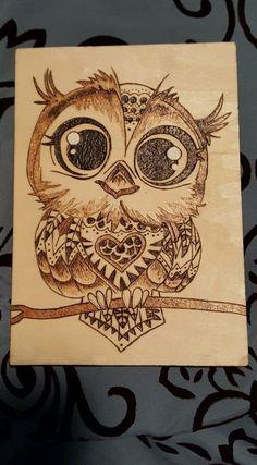 owl stencil patterns wood burning – My CMS Wood Burning Tips, Wood Burning Crafts, Wood Burning Patterns, Owl Stencil, Stencil Patterns, Stencil Wood, Owl Patterns, Diy Wood Projects, Wood Crafts