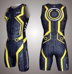 Bionic /by Epix #triathlon #suit $99 #MeWant #TRON