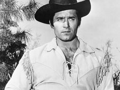 Clint Walker Shirtless Clint walker from cheyenne Hollywood Actor, Classic Hollywood, Hot Actors, Actors & Actresses, Style Cowgirl, Clint Walker Actor, Cheyenne Bodie, Tv Westerns, Star Wars