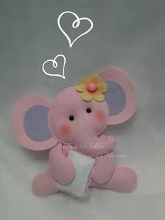 .Elefantinha