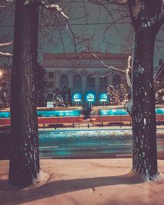 Иногда хожу по Киеву и в некоторых местах вспоминаю какие-то интересные ваши фотки из ленты. И думаю - Во тут можно интересно снять)  #нау #colorful #architecturedaily #dailyarchitecture #architectural #architecturedesign #architecturaldesign #trvl #igersmood #cntraveler #coloresvivos #vscocam #instagranukraine #wanderfolk #huffpostgram #mytinyatlas #passionpassport #livefolk #folkmagazine #traveling #travelingram #travelling #igersoftheday #igpowerclub #visualsoflife #guardiantravelsnaps…