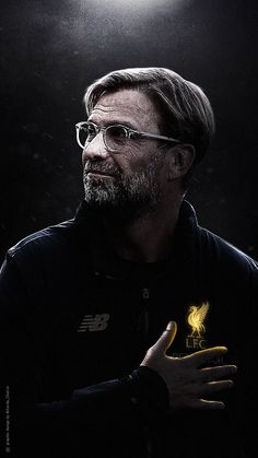 Your Professional Pin Liverpool Fc Badge, Liverpool Players, Liverpool Football Club, Premier League, Juergen Klopp, Liverpool Fc Wallpaper, This Is Anfield, Virgil Van Dijk, Red Day