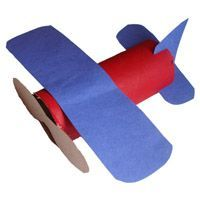 Transportation Planes, Train, and Ships Activities, Crafts, and Games   KidsSoup