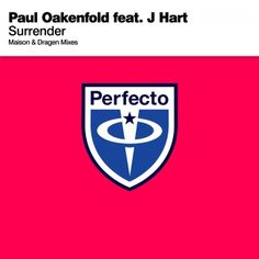 Paul Oakenfold & Marco V - Groove Machine (Gareth Wyn Remix) by Perfecto Records / Fluoro on SoundCloud Trance, Armada Music, Wet Dreams, Record Collection, Juventus Logo, Porsche Logo, The Originals, Logos, Billboard