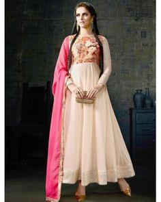 Designer Salwar Kameez Collection - more then 2500+ designs - Free International shipping - SalwarUK