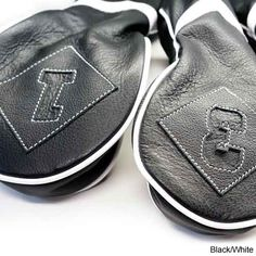db70ea9a58d 72 Best Women s Golf Headcovers images