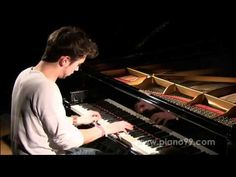 NP: Luca Sestak - Blame Game - unglaublich genial! http://www.youtube.com/watch?v=_ts61DTbqcQ