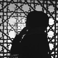 Image in hijab girls 💖💯💖 collection by Riyan Hijab Niqab, Muslim Hijab, Hijab Chic, Mode Hijab, Arab Girls Hijab, Muslim Girls, Muslim Women, Hijab Style Dress, Hijab Outfit