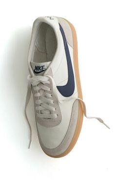 J.Crew - Nike