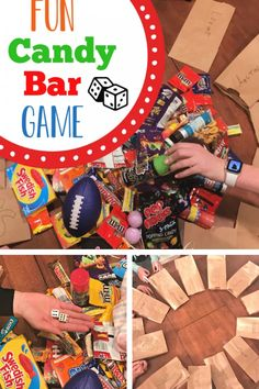Frozen Party Games, Slumber Party Games, Fun Party Games, Craft Party, Sleepover Activities, 17th Birthday Gifts, Carnival Birthday Parties, Bar Games, Games To Play