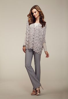 Southern-Charm---Cardigan---Linin-Multi---9897O-5314-with-Pant---H-Pewter---10095O-240