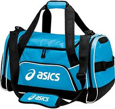 038476442202 13 Best Bags For Volleyball images