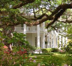 Eden Gardens in Highway 30-A Florida