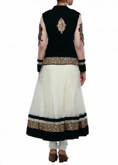 3f5dba2353b920 Buy Traditional Indian Clothing   Wedding Dresses for Women