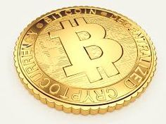 How to open a bitcoin account earn double your earnings and withdraw your money to physical cash.