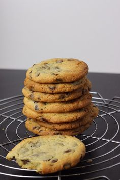 Subway-Cookies Subway cookies, a great recipe from the baking category. Subway Cookie Recipes, Easy Cookie Recipes, Cake Recipes, Snack Recipes, Dessert Recipes, Chocolate Chip Cookies Rezept, Chocolate Cake Recipe Easy, Chocolate Recipes, Crack Crackers