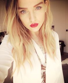 perrie edwards 2015 - Google-haku
