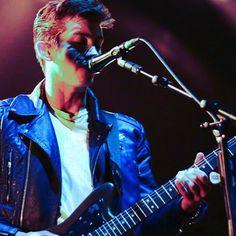 the_indie_monkeys/2016/08/26 23:55:24/#am #arcticmonkeys #arctic #monkeys #rock #indie #indierock #garagerock #alexturner #alexbandguy #matthelders #jamiecook #nickomalley #bands #ilovealex #alexturnerism #alexturnerisgod #doiwannaknow #rumine #areyoumine #rock #rockbands #tlsp #thelastshadowpuppets #milex #bands #indie #garage #everythingyouvecometoexpect #thedeathramps #sias #favouriteworstnightmare