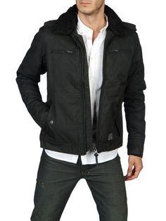 DIESEL - Winter Jacket - WAYNER