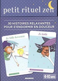 Petit rituel zen - 30 histoires relaxantes pour s'endormi... https://www.amazon.fr/dp/2317017677/ref=cm_sw_r_pi_dp_x_479lzbZD0B02P