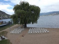 SS Sicamous Wedding Ceremony Reception Venue Penticton Okanagan BC (32)